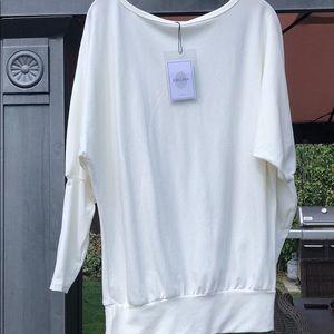 Exlura Shirt